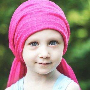 شایعترین سرطانها را برای کمک به بچه های سرطانی بشناسید.