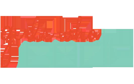 خیریه ها و girls who code