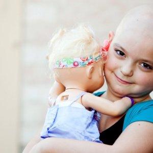 والدین برای کمک به بچه های سرطانی این موارد را باید بدانند!