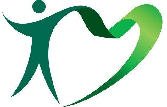کمک به موسسات خیریه و اهدا عضو و اعضا بدن
