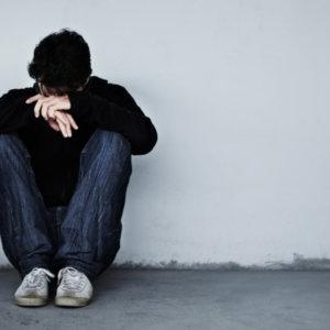 آیا یک مرکز خیریه به دانشی از افسردگی نیاز دارد؟