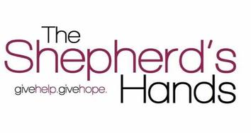 خیریه ها و shepherd's hands