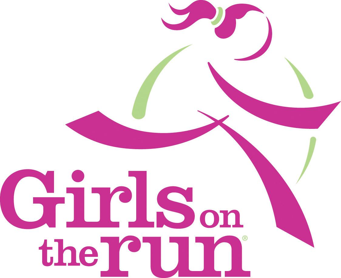 girls on the run و خیریه ها