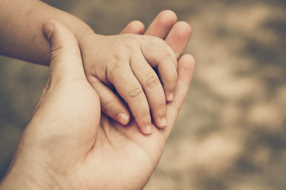 خیریه های تهران و مشکلات کودکان