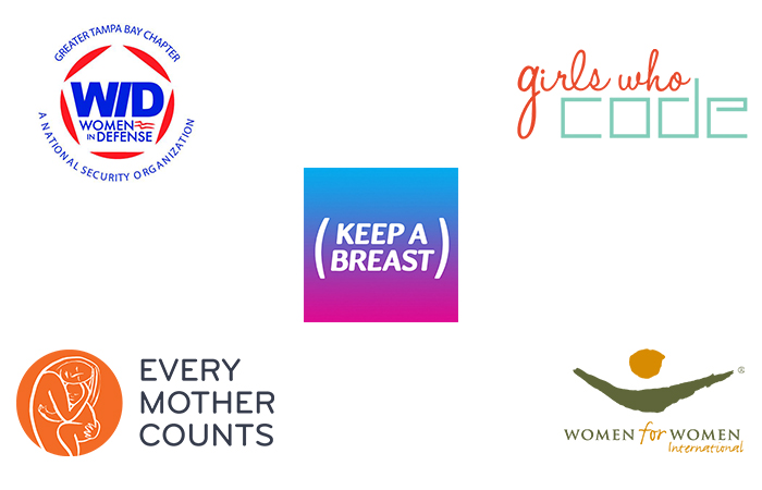 خیریه ها برای توانمندسازی زنان  چه میکنند؟(بخش دوم)
