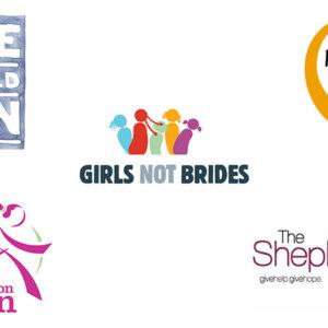 خیریه ها برای توانمندسازی زنان  چه میکنند؟(بخش اول)