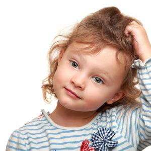برای کمک به بچه های سرطانی 12 علامت هشداردهنده را بشناسید.