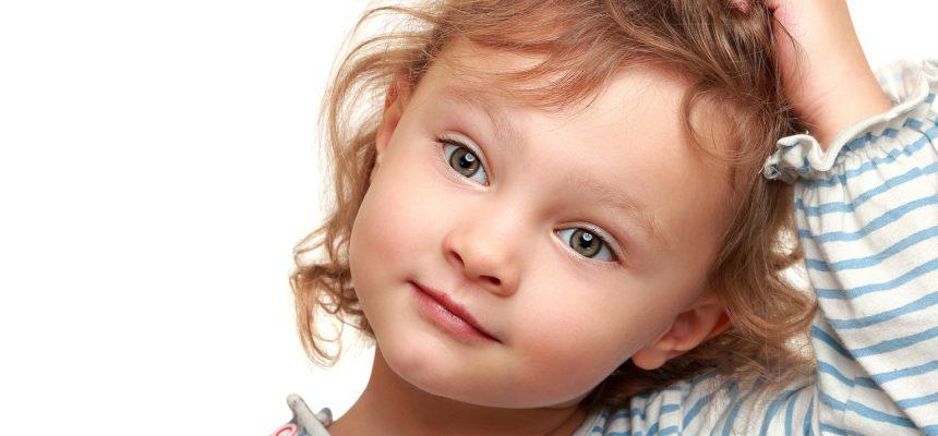 برای کمک به بچه های سرطانی ۱۲ علامت هشداردهنده را بشناسید.
