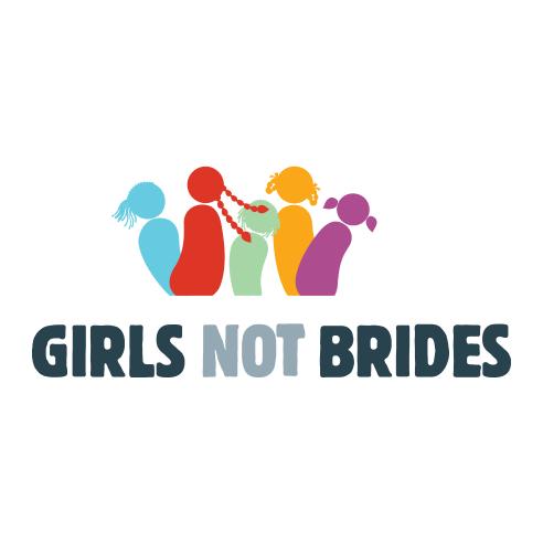girls not brides و خیریه ها