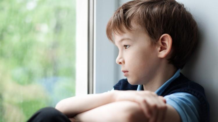 کمک به بچه های سرطانی و راهکارهای حمایتی والدین