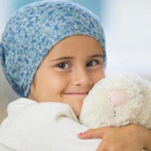 برای کمک به بچههای سرطانی، روشهای درمانی برای آنها را بدانیم!(بخش اول)