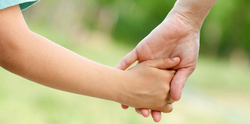 سازمان خیریه یک همراه دائمی برای کمک به بچه های سرطانی است.(بخش سوم)