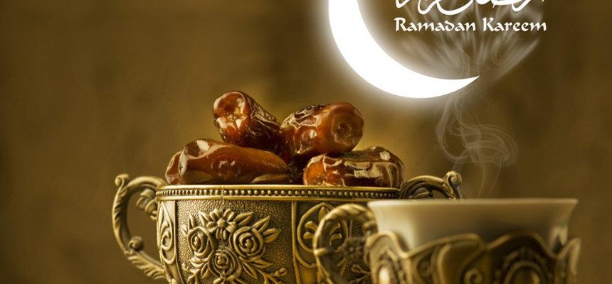 ماه رمضان و امر پسندیده ی کمک به فقرا