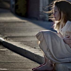 کودکان بی سرپرست چگونه زندگی خود را سپری می کنند؟
