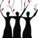 توانمند سازی زنان سرپرست خانوار