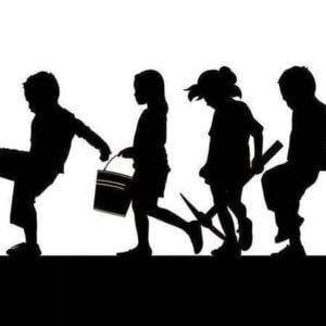 چند نکته برای کمک به پایان دادن کار کودکان