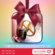 خرید دستگاه پی جی پرس برای توانمند سازی مددجوی جوان